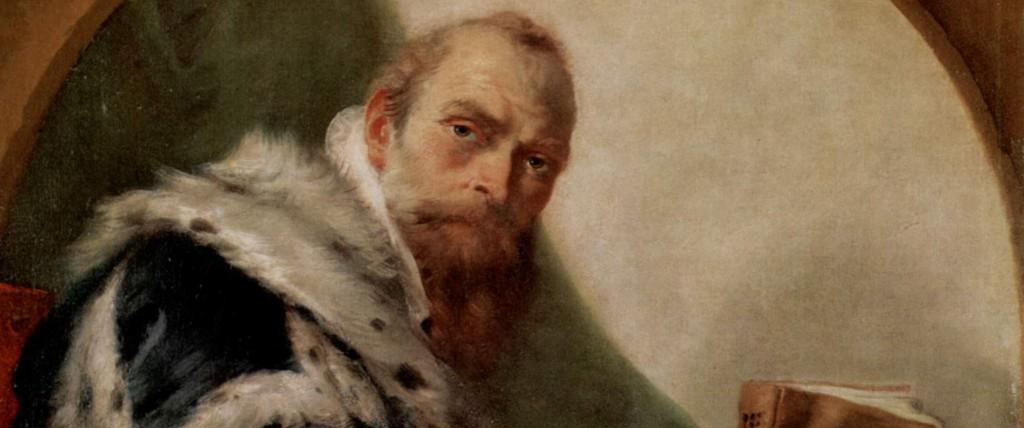 Giovanni_Battista_Tiepolo_Rovigo2