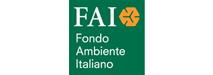 logo-fai-fondo-ambiente-italiano213x75