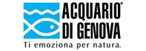 logo-acquario213x75