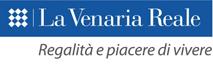 logo-la-venaria-reale213x75