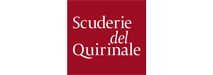 logo-scuderie213x75
