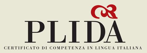 plida_logo