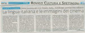 Articolo Benucci_2 la voce
