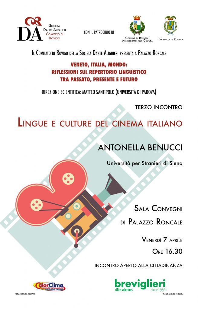 la dante_circolo seminari_3_locandina