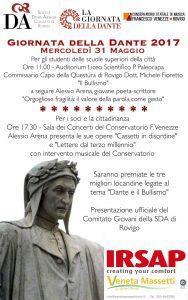 http://www.ladanterovigo.it/wp-content/uploads/2017/05/Locandina-Giornata-della-Dante-31-maggio-2017