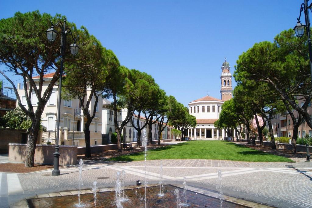 Rovigo_Chiesa_della_Beata_Vergine_del_Soccorso-1024x685