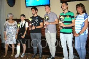 premio-speciale-ai-ragazzi-dell-itis-1