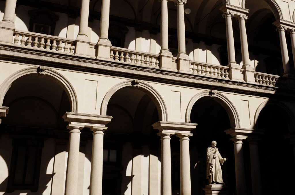 pinacoteca-di-brera-705907_1920
