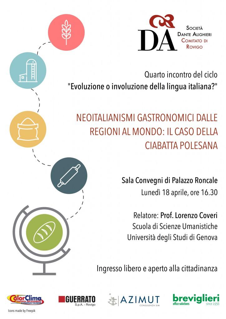 la dante_locandina_incontro aprile_neoitalianismi