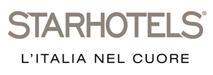 starhotels-logo213x75