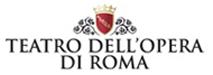teatro-dellopera-di-roma213x75