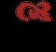 dante-logo_small