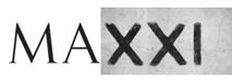 logo-maxxi213x75