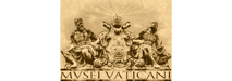 logo-musei-vaticani213x75