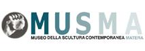 logo-musma213x75