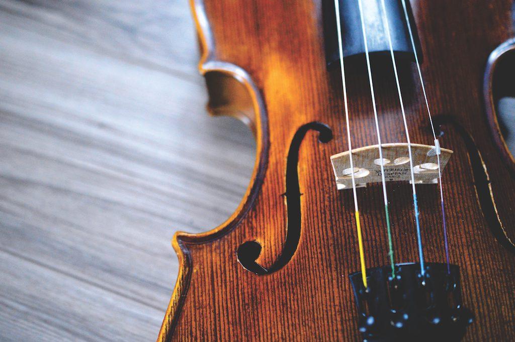 violin_web