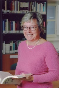 Carla Marcato