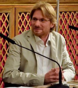 Matteo Santipolo