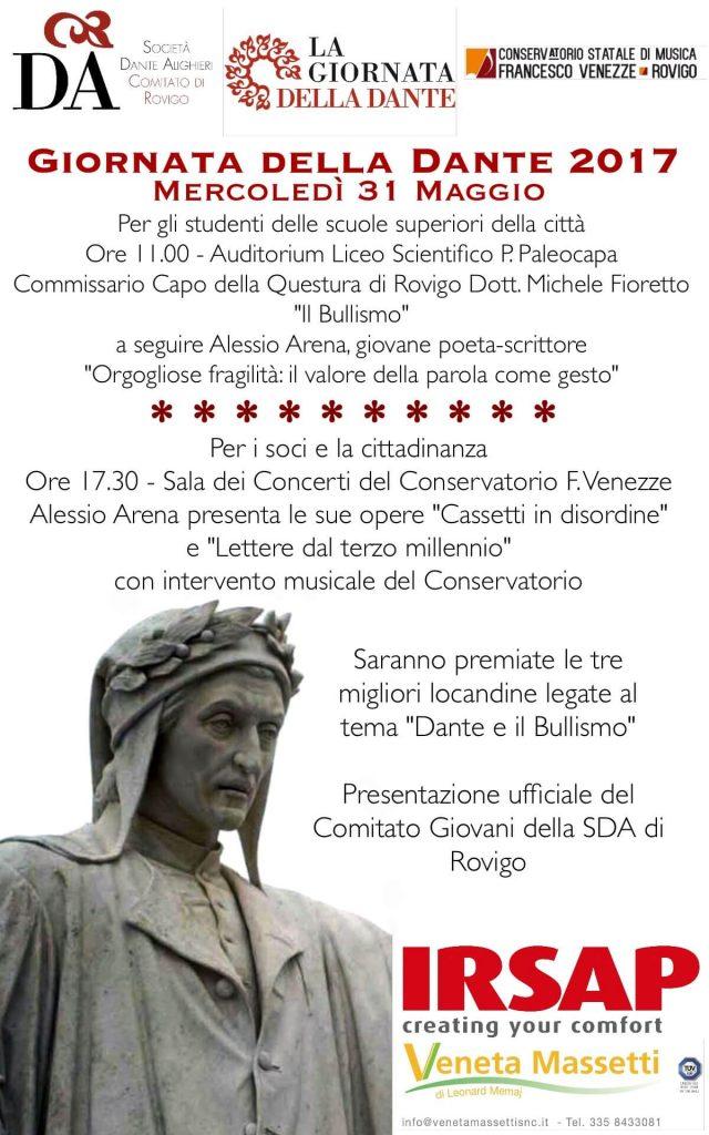 https://www.ladanterovigo.it/wp-content/uploads/2017/05/Locandina-Giornata-della-Dante-31-maggio-2017