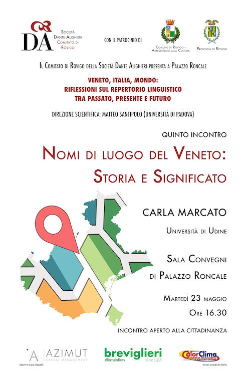 la dante_circolo seminari_5_locandina
