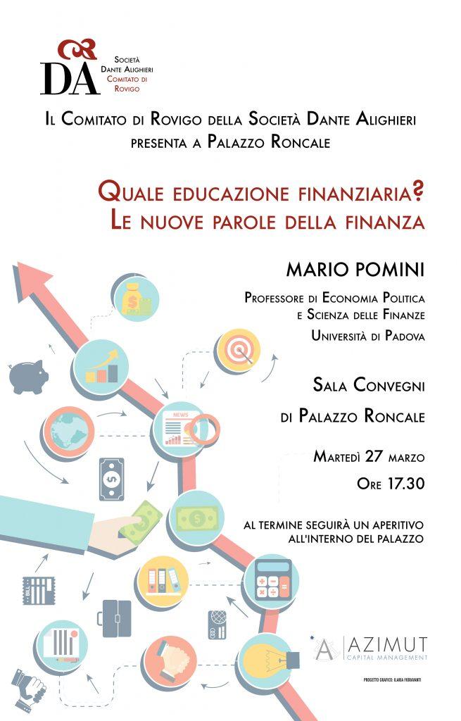 la dante_pomini_locandina