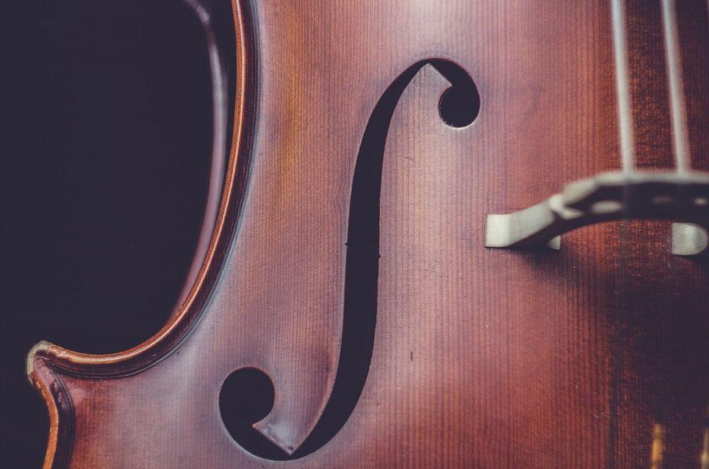 OPV stagione concertistica 2018-2019