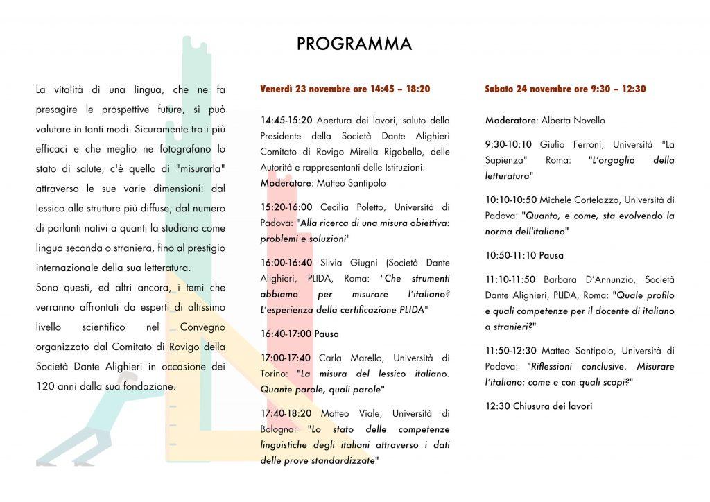 ladante_misurare ll'italiano_brochure re